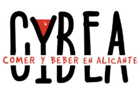 CYBEA