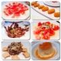 Restaurante Alfonso o de como la sencillez se transforma engrandeza