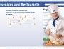 Buenas prácticas de un Restaurante en Redes Sociales (Facebook I) | ElSumiller.com Enero2014