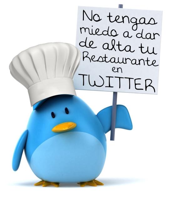 AltaTwitter