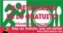 La metástasis de lo gratuito | ElSumiller.com mayo2015