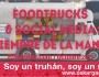 FoodTruck & SocialMedia: Siempre de la mano | Elsumiller.com octubre2015
