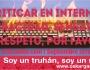 Criticar en Internet: Veracidad, Sensatez y Respeto, por favor | Elsumiller.com septiembre2015