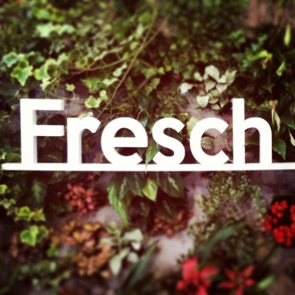 FreschBarOskar9x