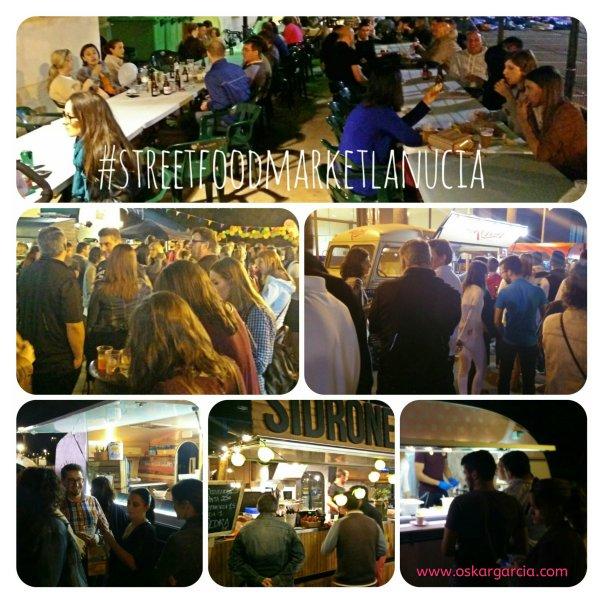 GenteStreetFoodMarketLaNucíaOskar9x