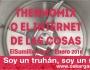 Thermomix o el Internet de las Cosas | Elsumiller.com enero2016
