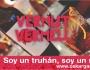 Vermut VERMELL