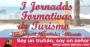 I Jornadas Formativas de Turismo | IES MiguelHernández