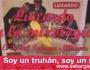 Luxardo y la mixología en El Portal Taberna(Alicante)