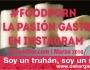 #Foodporn o la pasión gastro en Instagram | Elsumiller.com marzo2016
