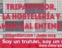 Tripadvisor, la hostelería y el amor mal entendido | Elsumiller.com junio2016