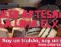 Queso Artesano LA LOMA de Elx /Elche