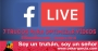 7 trucos para optimizar tus vídeos en Facebook Live | Elsumiller.com octubre2016