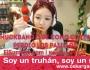 Muckbang o de como Corea perdió los palillos (y la vergüenza) | Elsumiller.com noviembre2016