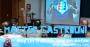 Marketing Online en el Máster en Dirección de Restaurante F&BGastrouni
