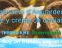 Pastissets d'Aiguardent, Crema de Boniato y Foie | Thermo &Me